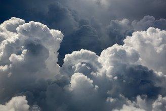 /media/6367/clouds-ccs-800-x-450px.jpg