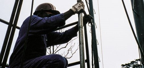 /media/1390/506x240-jkz124068-first-logging-while-tractoring-plt-job-in-kazakhstan-eng-min.jpg