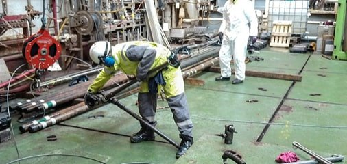 /media/4133/506x240-jno181101-power-suction-tool-performs-major-clean-out-in-the-north-sea-min.jpg