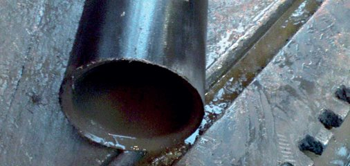 /media/5871/506x240-mechoffno1502v1-well-cutter-severs-drill-pipe-in-record-time.jpg