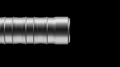 WLP for Zonal Isolation (Welltec Light Packer) 468x264 Thumb