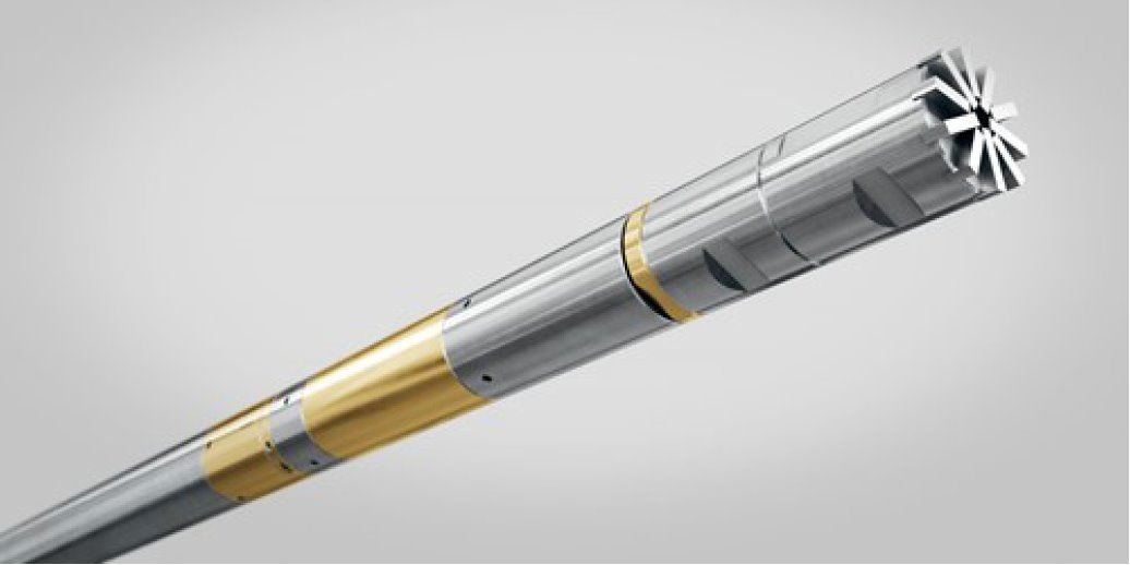 JNG193416 Precision valve milling on E-Line delivers optimization - Welltec Intervention - Welltec