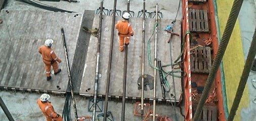 /media/1290/506x240-mecoffno1009v1-downhole-water-management-min.jpg
