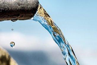 /media/4254/506x240-water-management-seo-hero-min.jpg