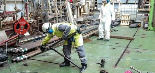 /media/1658/506x240-jno181101-power-suction-tool-performs-major-cleanout-in-the-north-sea-min.jpg