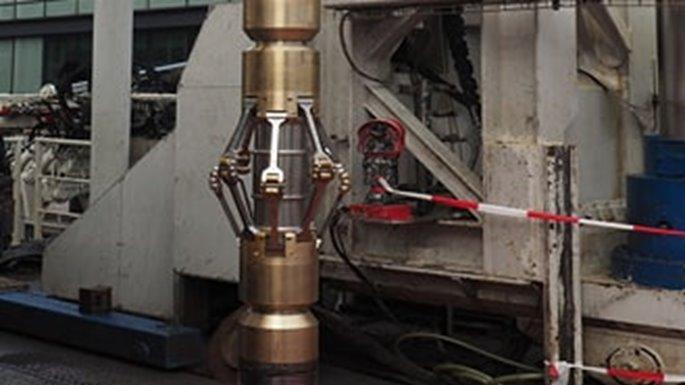 Welltec Riser Scanner (WRS) 329X185 (2)