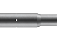WFV - CDP (Welltec Flow Valve with Calibrated Dual Position) 468x264 Thumb