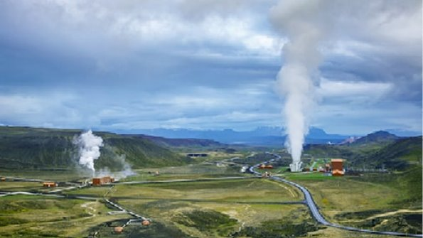 506X285 Island Geothermal 96Ppi Min
