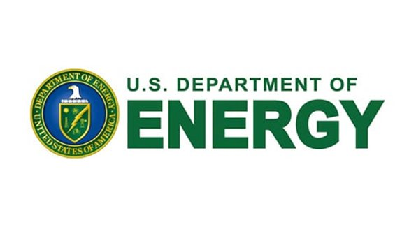 506 X 285Px Department Of Energy