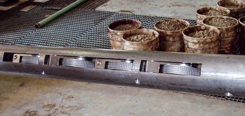 /media/4175/506x240-jusar104248-composite-frac-plug-milling-on-coiled-tubing-min.jpg