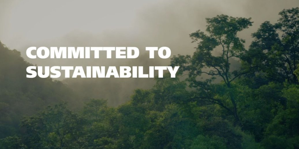 1036 X 518 Committed To Sustainability