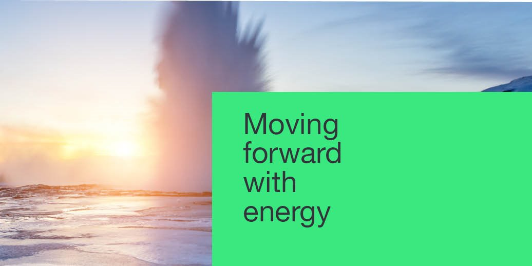 1036X518 Moving Forward With Energy