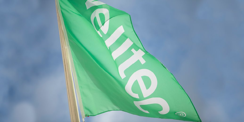 1036 X 518 Welltec Flag