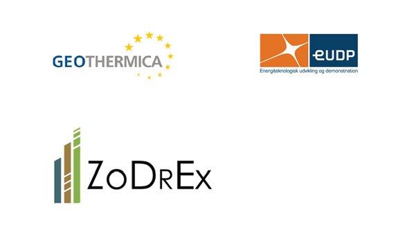 Zodrex logo